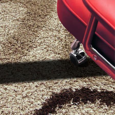 【范登伯格】美諾斯土耳其悠閒LOUNGE 進口長毛地毯-200X290cm