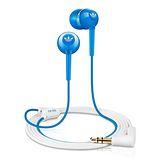 SENNHEISER X Adidas 聯名款 CX310 Originals 入耳式耳機