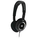 SENNHEISER HD238 耳罩式耳機