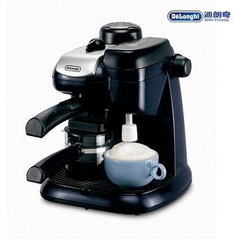 迪朗奇義式咖啡機EC9