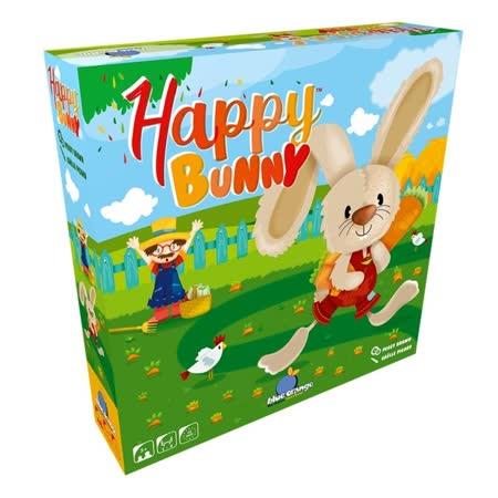【信誼】新世紀寶寶遊戲本4-5歲~《分類遊戲》