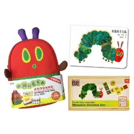 【信誼】新世紀寶寶遊戲本5-6歲~《剪貼畫》