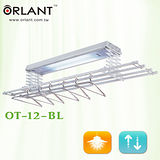 (OT-12-BL)