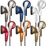 SENNHEISER MX365 耳塞式耳機
