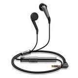 SENNHEISER MX880 耳塞式耳機
