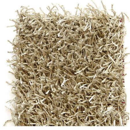 【范登伯格】鑽石簡單現代長纖維紡紗編織進口地毯-200X290cm