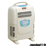 日象負離子電暖器 ZOG-818