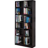 好居家高十二格書櫃
