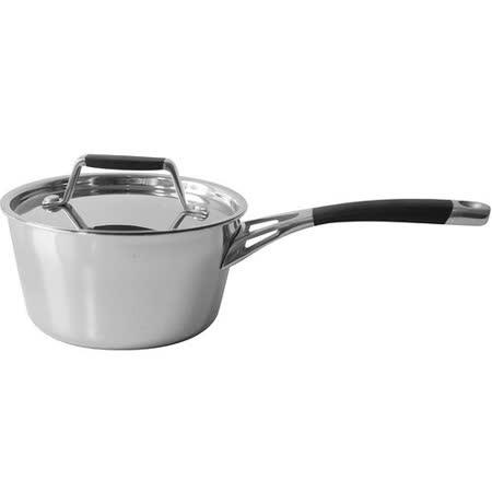 OSICHEF問鼎鍋-奶鍋