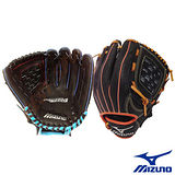 Mizuno POWER CLOSER少年手套 2GY-34710