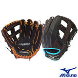 Mizuno POWER CLOSER少年手套 2GY-34700