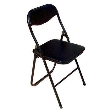 新式橋牌椅1403(44*47*70cm)