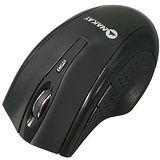 NAKAY「閃靈」6鍵 2.4G無線光學滑鼠 (GM-24)