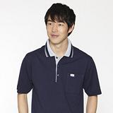 《KADA》紳仕休閒男款短袖POLO衫 36007