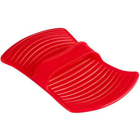 《MASTRAD》隔熱手掌套(紅)