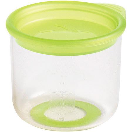 《MASTRAD》副食品儲存杯(150ml)