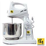 (兌)鍋寶-多功能食物攪拌器(HA-3018)