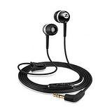 SENNHEISER CX400 II 高音質耳道式耳機