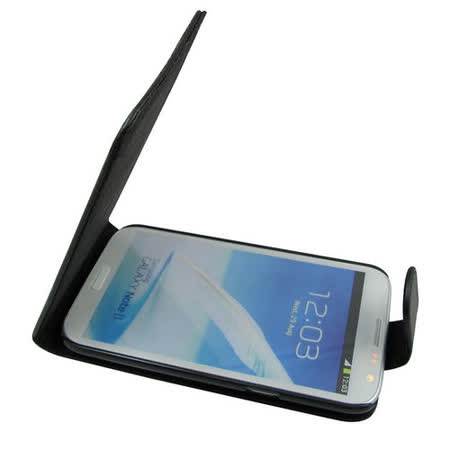 三星Samsung GALAXY Note2(N7100) 手機保護皮套