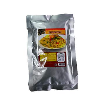 葵果咖哩粉60g