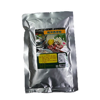 葵果香茅粉40g