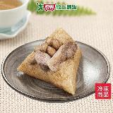 福源花生肉粽6粒/包(190g±5%/粒)