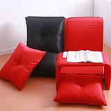 Agreeable SWEET 第三代棉花糖和室桌椅(二色)