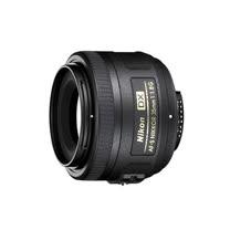 Nikon AF-S DX Nikkor 35mm F1.8G*(平行輸入)-加送強力大吹球清潔組+硬式保護貼