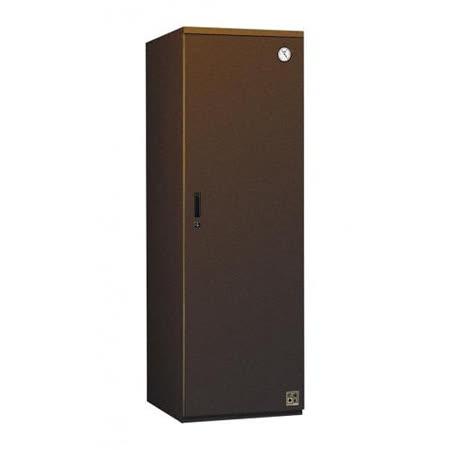 收藏家638公升居家防潮櫥櫃HD-1200M