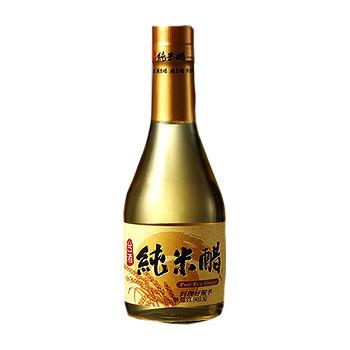 台酒純米醋300ml