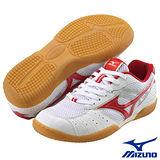Mizuno CROSSMATCH PLIO LP 桌球鞋 18KM-12562