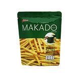 《MAKADO》麥卡多薯條-海苔27G