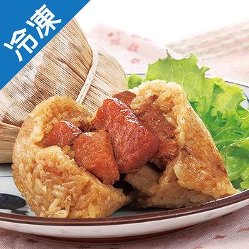 花蓮涂媽媽特級香粽6粒/包(170g±10%/粒)