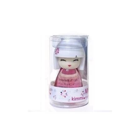 KIMMI 娃娃迷你限量版女性淡香水(5ml)(Mimi 咪咪)