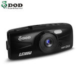 DOD 140FULL HD (LS300W)(8G)