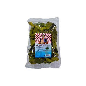 葵果泰國檸檬葉 20g