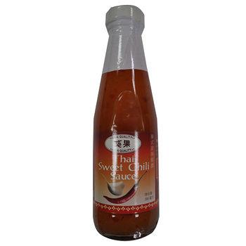 葵果泰式甜辣椒醬200ml