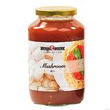 美味大師麵醬(蘑菇)720g
