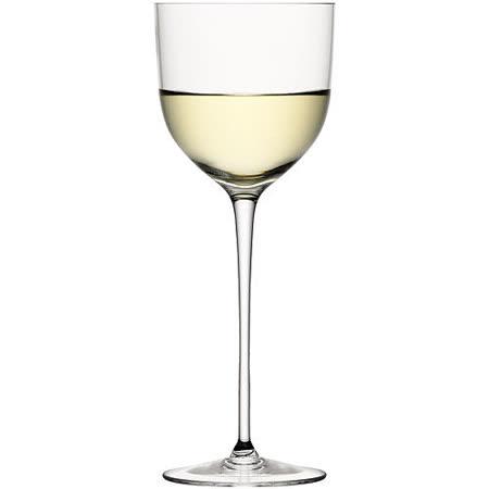 《LSA》Emil白酒杯(2入)