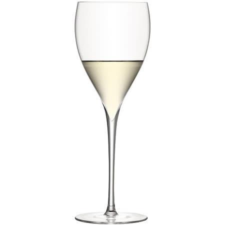 《LSA》Savoy白酒杯(2入)