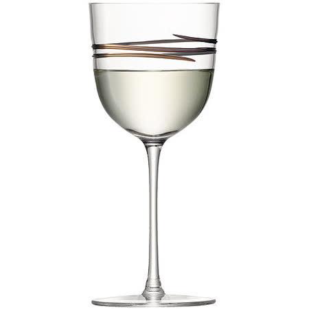 《LSA》Remi白酒杯(2入)