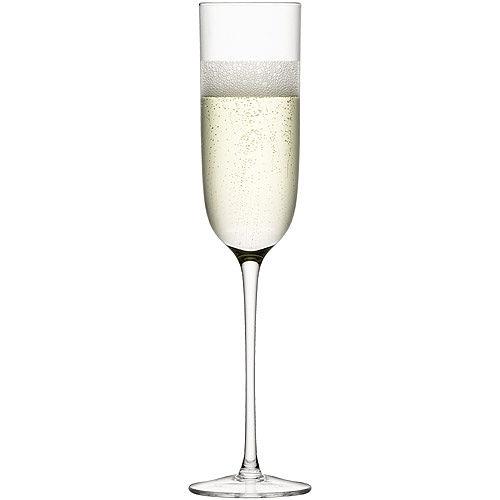 ~LSA~Emil香檳酒杯^(2入^)