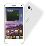 G-PLUS GN8105.3IPS(/)
