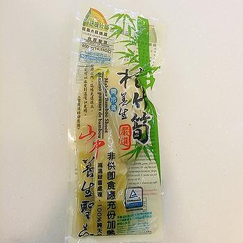 桂竹筍1包(400±5%/包)