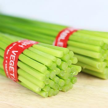 韭菜1包(250g±5%/包)