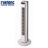 『FUKADAC』☆深田家電  機械式強風大廈扇FF-220 /FF220