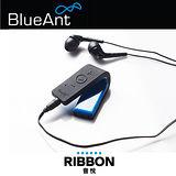 BlueAnt RIBBON 領夾式立體聲藍牙耳機/ 藍牙音樂轉接器