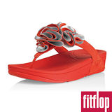 FitFlop _FROU PRINCESS -/