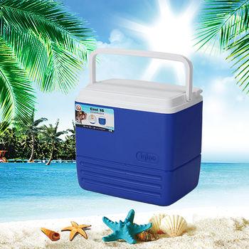 IGLOO 超涼COOL冰桶16QT