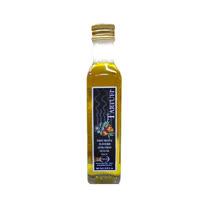 Giuliano Tartufi ★義大利進口★奇裡安諾 白松露特級初搾橄欖油★250ml